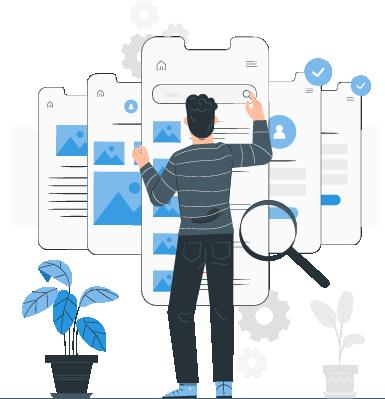 รับทำเว็บไซต์ จ้างทำเว็บ รับทำเว็บไซต์ จ้างทำเว็บ มาร์เก็ตติ้ง เอเจนซี่ Agency Marketing
