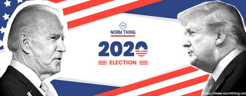 เลือกตั้งสหรัฐ2020